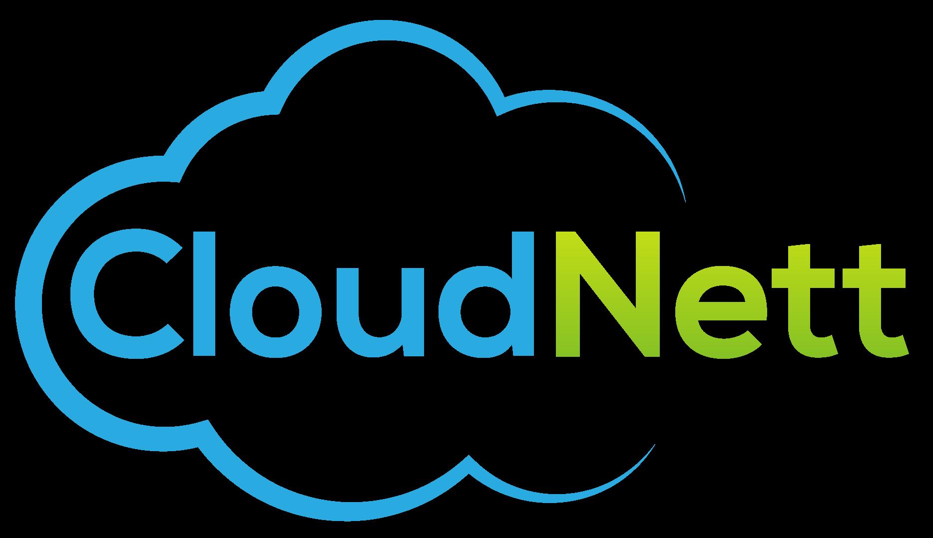 CloudNett